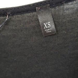 BKE Tops - BKE Lace Long Sleeve